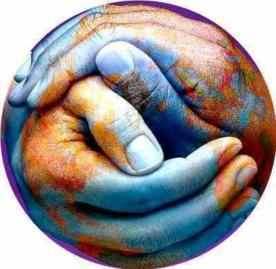 cultueral-diversity-hands